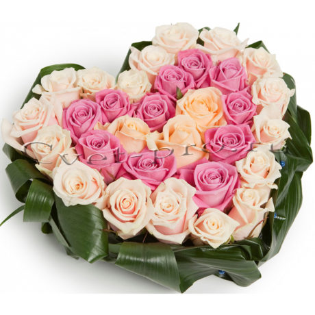 Композиция Бархатный, купить цветы Тольятти, доставка цветов в Тольятти, Cvet-pro