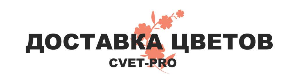 Купить цветы Тольятти