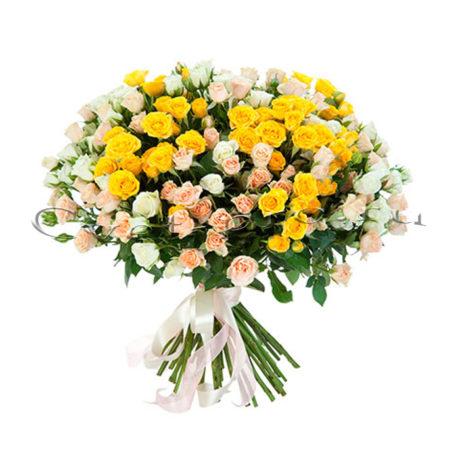 доставка цветов в тольятти | доставка цветов тольятти | цветы тольятти | розы тольятти | 8 марта | 8 марта тольятти | купить цветы | букет цветов | букет тольятти | бесплатно | доставка бесплатно | цветы | cvet-pro