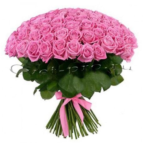 доставка цветов в тольятти   доставка цветов тольятти   цветы тольятти   розы тольятти   8 марта   8 марта тольятти   купить цветы   букет цветов   букет тольятти   бесплатно   доставка бесплатно   цветы   cvet-pro