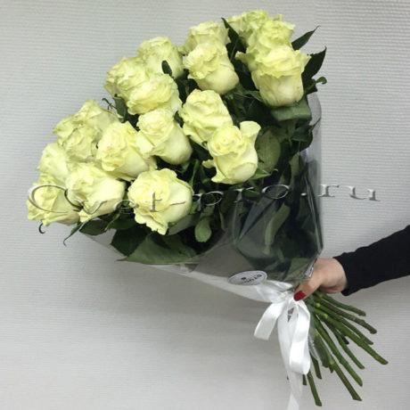 Букет Восторг, купить цветы Тольятти, доставка цветов Тольятти, Cvet-pro