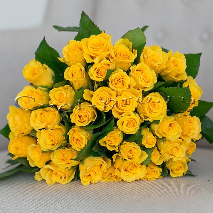 Желтые розы картинки красивые букеты