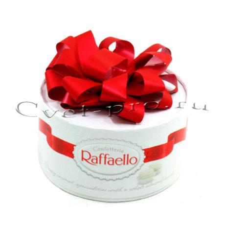 Raffaello 200гр, купить цветы Тольятти, доставка цветов в Тольятти, Cvet-pro