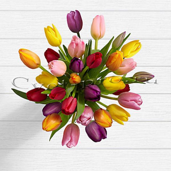 доставка цветов в тольятти   доставка цветов тольятти   цветы тольятти   розы тольятти   8 марта   8 марта тольятти   купить цветы   букет цветов   букет тольятти   бесплатно   доставка бесплатно   цветы   cvet-pro   тюльпаны