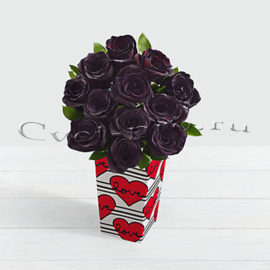 доставка цветов в тольятти | доставка цветов тольятти | цветы тольятти | розы тольятти | 8 марта | 8 марта тольятти | купить цветы | букет цветов | букет тольятти | бесплатно | доставка бесплатно | цветы | cvet-pro | черная роза
