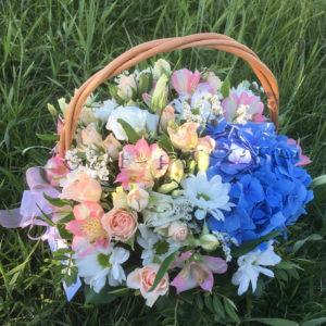 доставка цветов в тольятти | доставка цветов тольятти | цветы тольятти | розы тольятти | 8 марта | 8 марта тольятти | купить цветы | букет цветов | букет тольятти | бесплатно | доставка бесплатно | цветы | cvet-pro | летние букеты