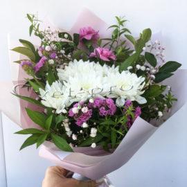 доставка цветов в тольятти | доставка цветов тольятти | цветы тольятти | розы тольятти | 8 марта | 8 марта тольятти | купить цветы | букет цветов | букет тольятти | бесплатно | доставка бесплатно | цветы | cvet-pro | 1 сентября