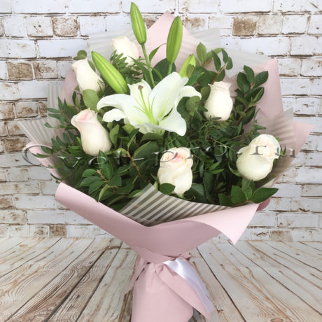 доставка цветов в тольятти | доставка цветов тольятти | цветы тольятти | розы тольятти | 8 марта | 8 марта тольятти | купить цветы | букет цветов | букет тольятти | бесплатно | доставка бесплатно | цветы | cvet-pro | 14 февраля | день всех влюбленных | День святого Валентина | лилия