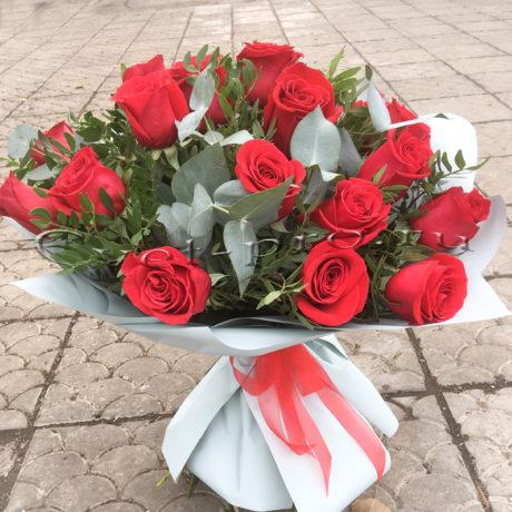 доставка цветов в тольятти | доставка цветов тольятти | цветы тольятти | розы тольятти | 8 марта | 8 марта тольятти | купить цветы | букет цветов | букет тольятти | бесплатно | доставка бесплатно | цветы | cvet-pro | 14 февраля | день всех влюбленных | День святого Валентина