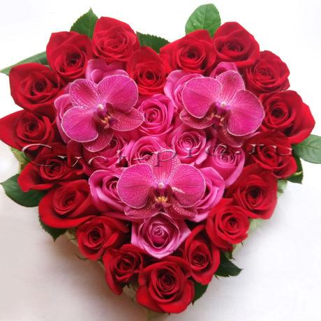 доставка цветов в тольятти   доставка цветов тольятти   цветы тольятти   розы тольятти   8 марта   8 марта тольятти   купить цветы   букет цветов   букет тольятти   бесплатно   доставка бесплатно   цветы   cvet-pro   14 февраля   день всех влюбленных   День святого Валентина