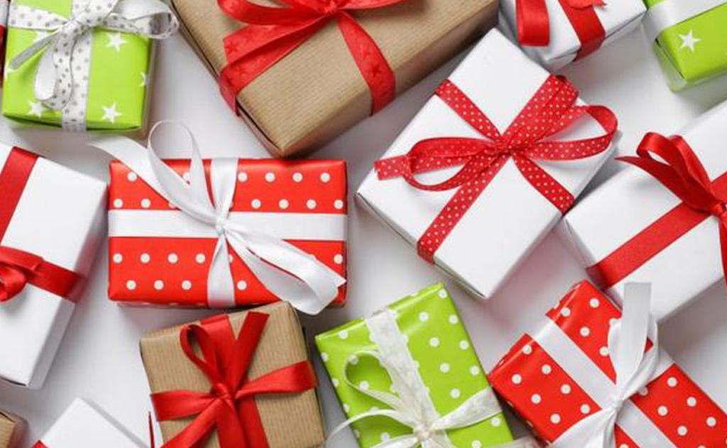 подарок, подарки Тольятти