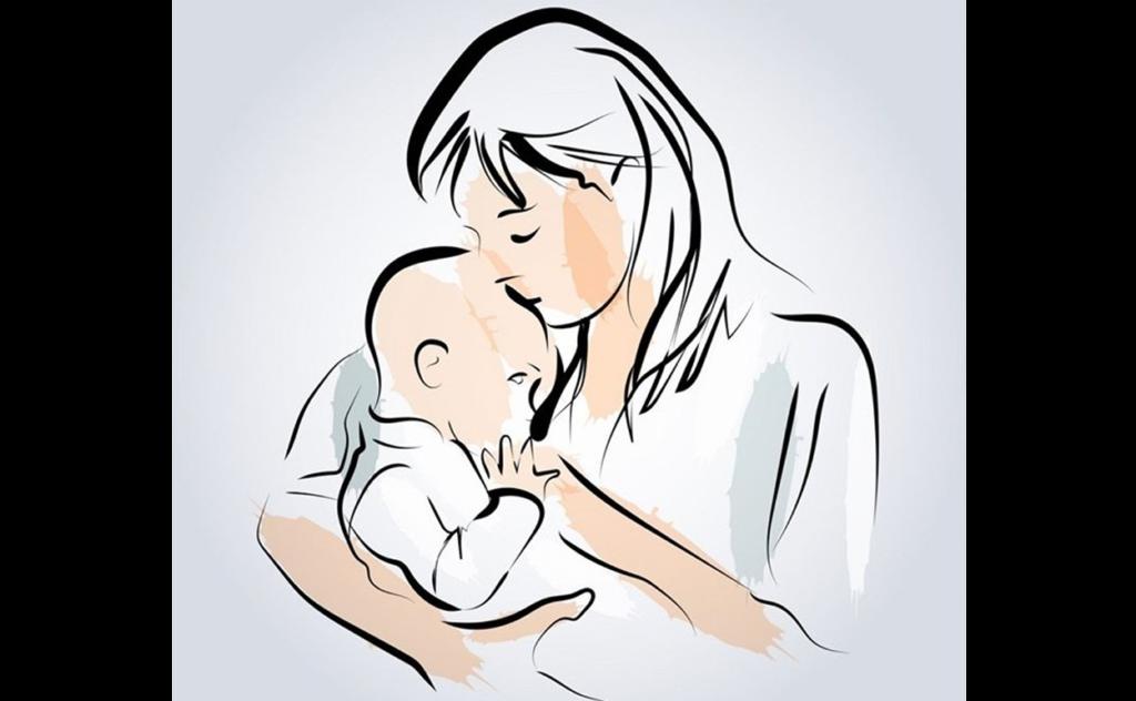 Повод дарить цветы Тольятти, день матери