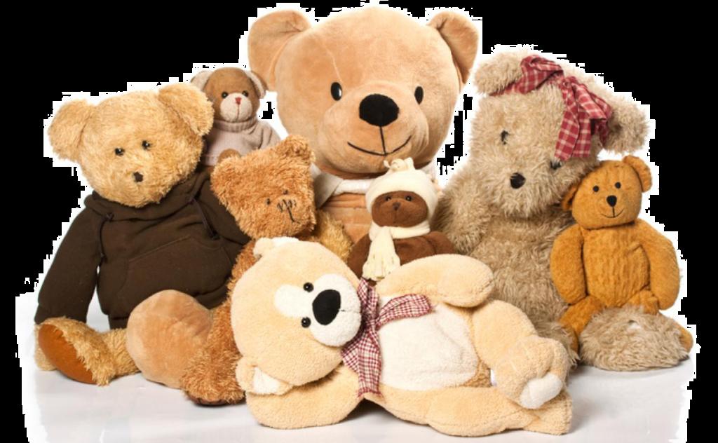 подарок, подарки Тольятти, мягкие игрушки