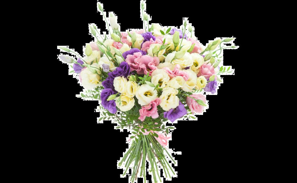 цветы стиль, нежный