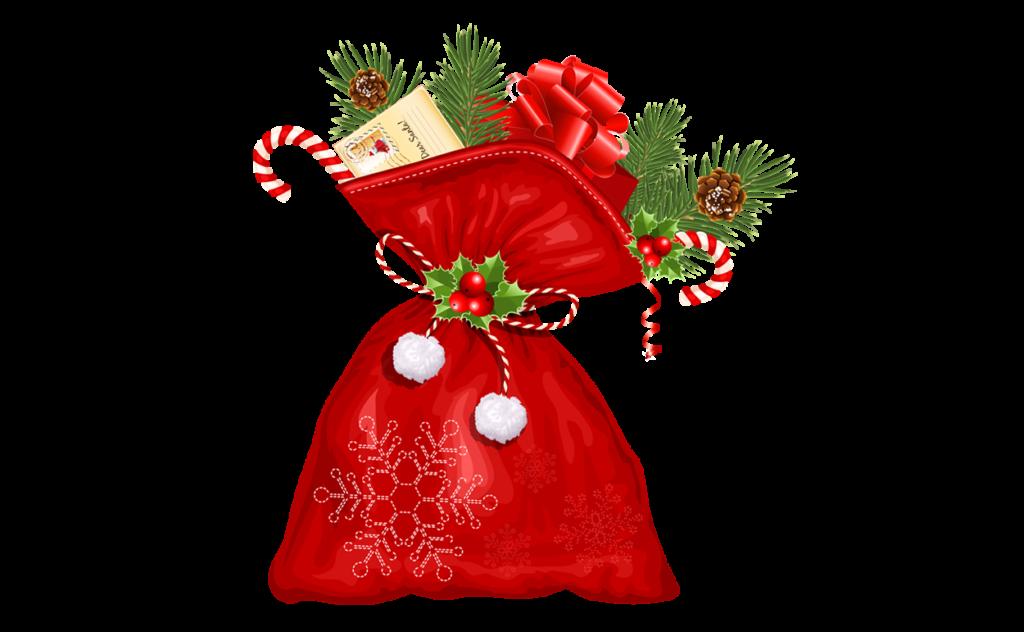 Повод дарить цветы Тольятти, новый год