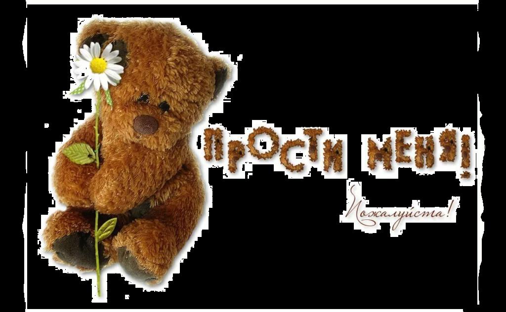 Повод дарить цветы Тольятти, прости