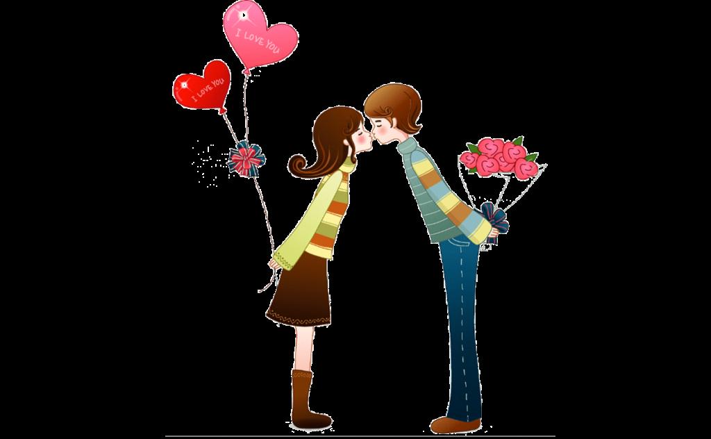 Повод дарить цветы Тольятти, симпатия
